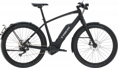 E-Bike 45 Km/h