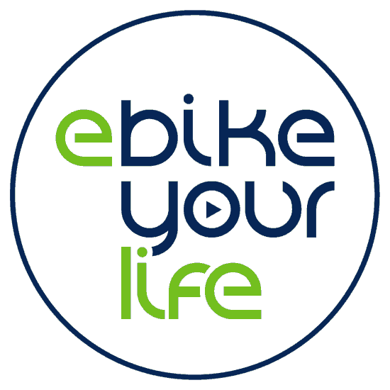 https://ebike-your-life.com/gstaad/